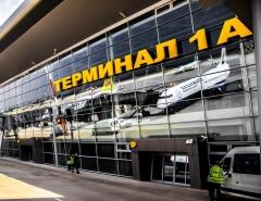 Новости  - Лихача, устроившего гонки в аэропорту Казани, лишили прав