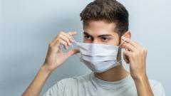 На сегодня по республике выявили 30 новых случаев коронавируса