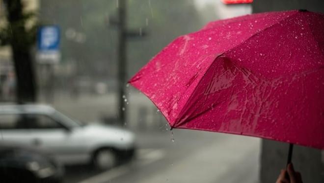 Новости  - По Татарстану ожидается сильный ветер и небольшой дождь