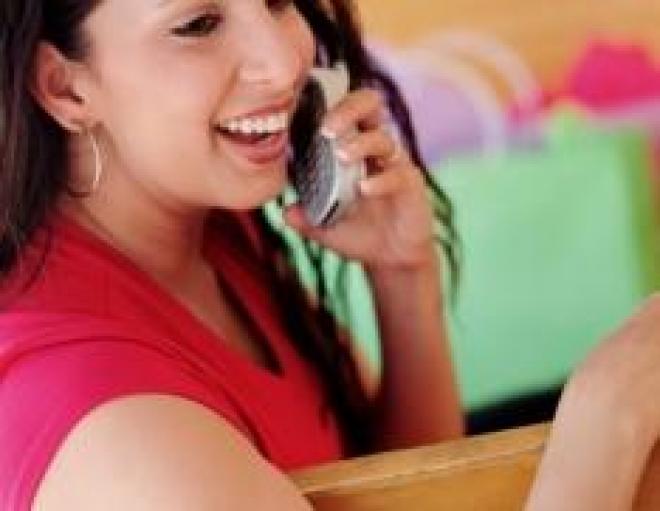 Мобильная и фиксированная связь в Казани