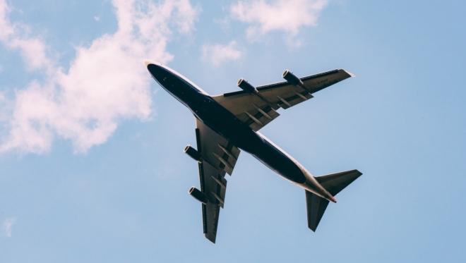 C четверга открываются новые рейсы из столицы республики в Анапу