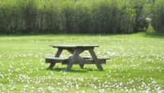 Новости  - В следующем году в микрорайоне «Салават купере» появится парк