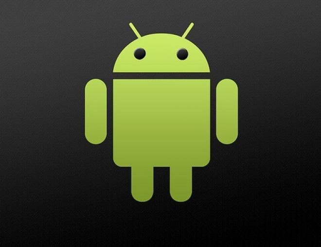 Как ускорить работу смартфона на Android
