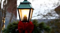 В этом году в Казани будет установлено более 13 тысяч экономичных светодиодных светильников