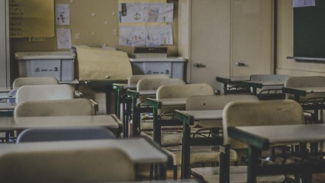 Впервые в перечень школьных экзаменов вошёл китайский язык