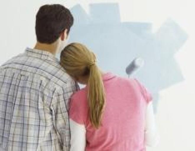 Ремонт своими руками — создайте неповторимый уют в вашем доме