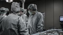 Новости Медицина - Почти 13 тысяч новых случаев заболевания COVID-19 зафиксировано по стране