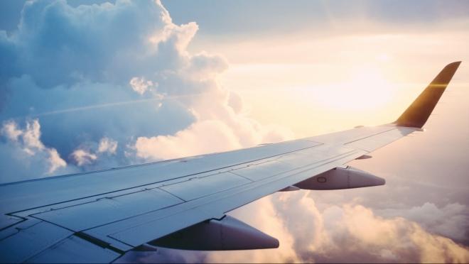 Новые внутренние рейсы: открываются полеты из Казани в Пермь и Норильск
