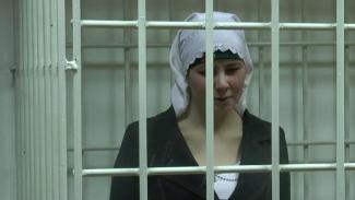 Казанский суд амнистировал мать новорожденной девочки, замерзшей в сумке возле больницы