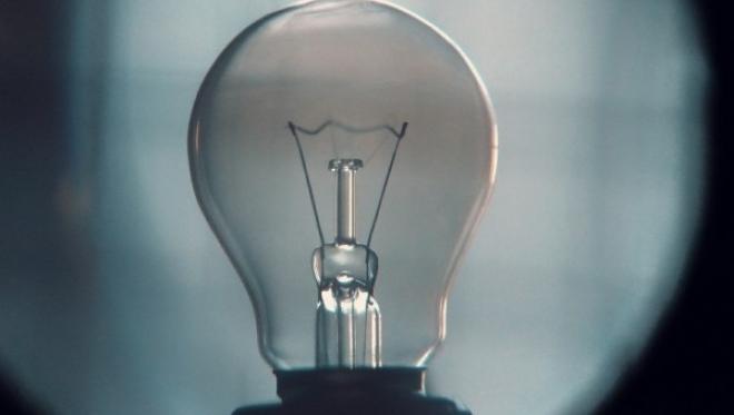 Завтра в нескольких районах Казани не будет света
