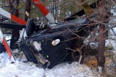 Новости  - В этом году в транспортной отрасли Татарстана произошло 36 несчастных случаев