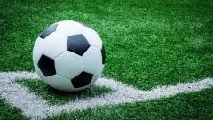 Новости Спорт - Спортсмены республики возобновляют тренировки