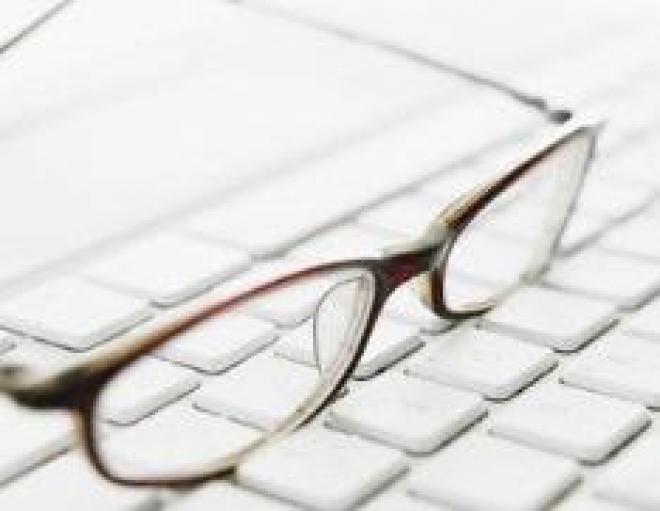 Правильно выбираем компьютерные очки