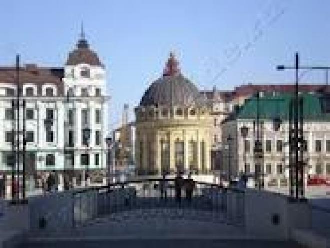 В Казани разработают проекты развития исторических кварталов