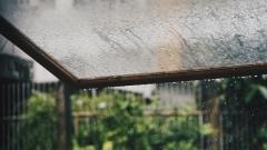 Новости  - В МЧС предупредили жителей республики о неблагоприятных погодных условиях