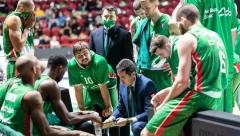 Новости Спорт - УНИКС обыграл питерский «Зенит»