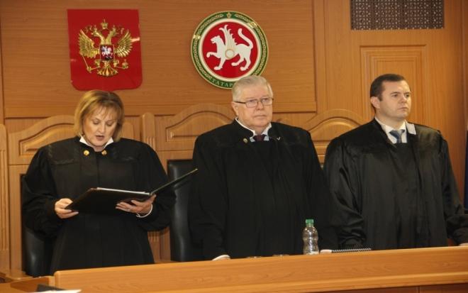 представитель прокуратуры в верховном суде кбр меня книга
