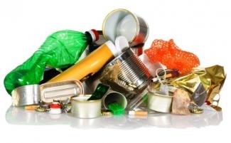 В 2017 году жителей Татарстана попросят сортировать мусор
