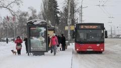 Новости  - В следующем году в Казани будет отремонтировано дорог на 30 км