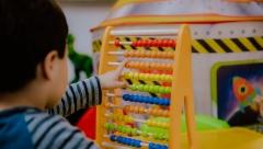 Новости Общество - В столице республики отремонтируют 15 детсадов