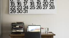Новости Общество - Правительство установило календарь праздников на следующий год