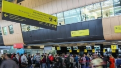 Новости Общество - Жители Казани смогут оформить биометрический загранпаспорт уже сегодня