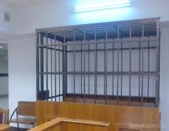 Новости  - Членам ячейки «Хизб ут-Тахрир аль-Ислами» вынесен приговор
