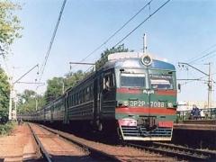 Новости  - Казанцы смогут поехать на юг на дополнительном поезде