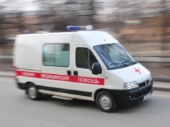 Новости  - В Татарстане пострадавшие от ожогов работники сахарного завода скончались в реанимации