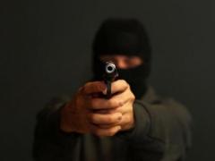 Новости  - Налетчики ограбили ломбард и ювелирный магазин