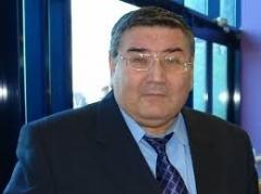 Новости  - Экс-прокурор Татарстана стал советником Рустама Минниханова