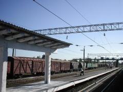 Новости  - В Казани двое подростков упали с моста, когда делали селфи
