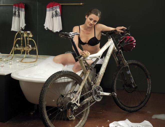 7 подарков для велосипедиста