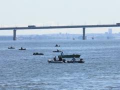 Новости  - Казанку и часть Волги закроют для лодок и гидроциклов на время Универсиады