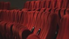 Новости Общество - В Татарстане открываются кинотеатры и игровые зоны на открытых площадках