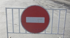 Новости  - В Казани перекроют одну из дорог в жилом районе «Салават купере»