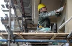 Новости  - Программа капитального ремонта многоквартирных домов практически закончена