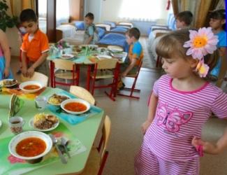 В Татарстане детские сады за нарушения оштрафовали на 5,8 млн рублей