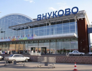 С 26 марта открывается новый ежедневный авиарейс Казань–Москва