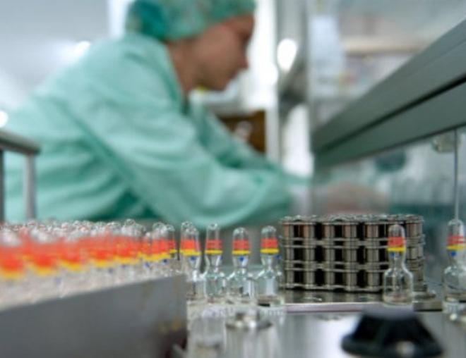 В Татарстане птичий грипп: будут уничтожены все куры птицекомплекса «Лаишевский»