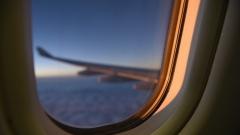 Российские самолеты снова перестают летать в Турцию и Танзанию