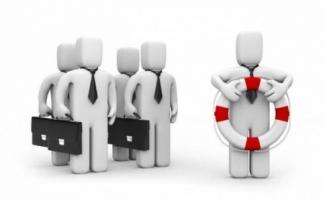 В Татарстане предпринимателям и бизнес-сообществу назначили собственного омбудсмена