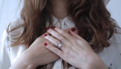 Новости Не проходите мимо! - 3 октября в МЕГЕ пройдёт cерия консультаций специалистов онкологов-маммологов