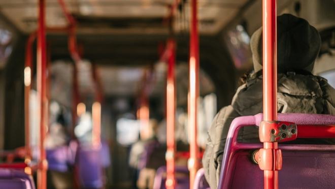 Общественный транспорт Казани в новогоднюю ночь будет работать до двух ночи