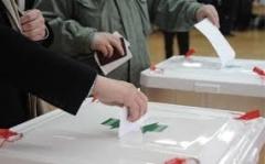 Новости  - Нового председателя Госсовета РТ выберут тайным голосованием