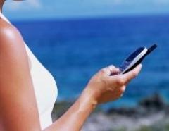 Новости  - Эволюция телефонной связи: от фиксированной к мобильной