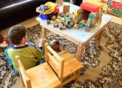 Новости  - В Казани закончен капитальный ремонт детского отделения психиатрии