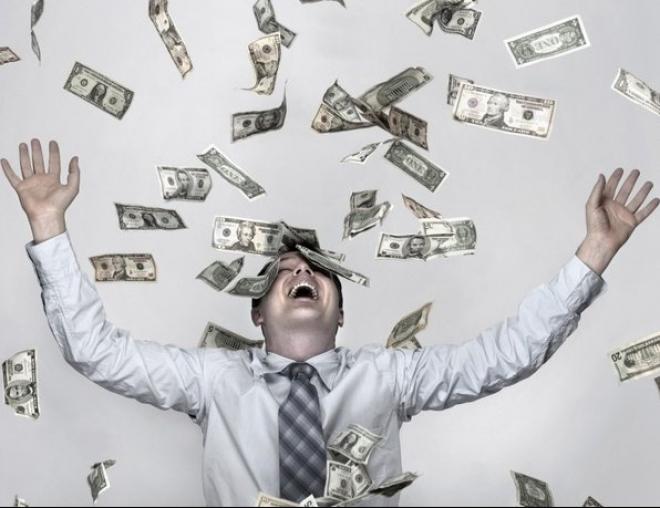 Электронный кошелек: как взять из него реальные деньги