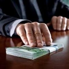 Новости  - В Татарстане средняя взятка составляет 15 тысяч рублей