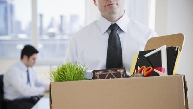 Согласно исследованиям число вакансий в текущем году выросло на 10-15%